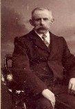 Jacobus (Jan) Diepens